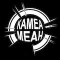 Kamea Meah