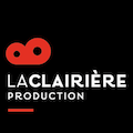 La Clairière Production