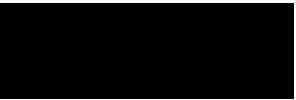 Elle-Logo-1