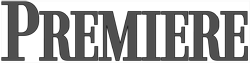 logo-premiere-large